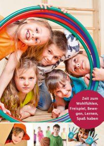 Offene Ganztagsschulen Köln