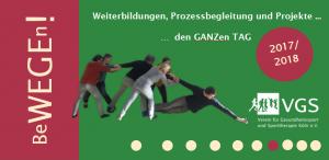 deckblatt-20170726